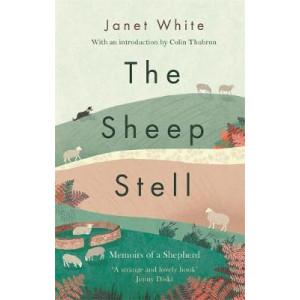 Sheep Stell: Memoirs of a Shepherd