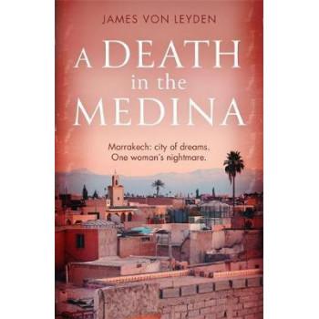 Death in the Medina, A