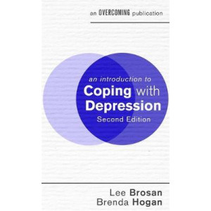 Introduction to Coping with Depression, An