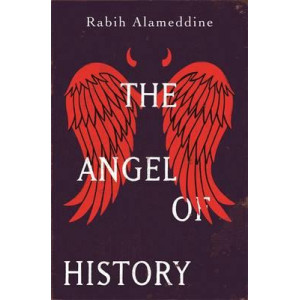 Angel of History