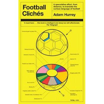 Football Cliches