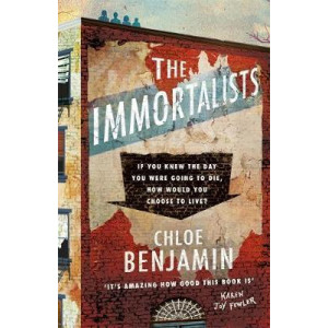 Immortalists: If you knew the date of your death, how would you live?
