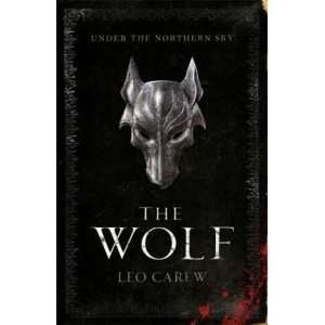 Wolf, The