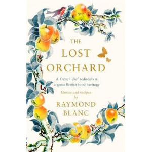 Lost Orchard, The