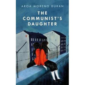 Communist's Daughter, The