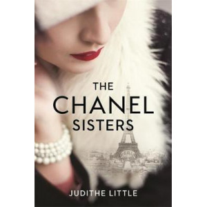 Chanel Sisters, The