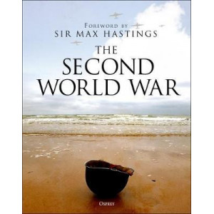 Second World War, The