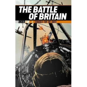 Battle of Britain: Struggle for the skies, The