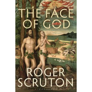 Face of God : Gifford Lectures