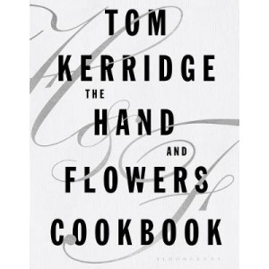Hand & Flowers Cookbook, The
