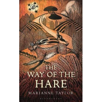 Way of the Hare