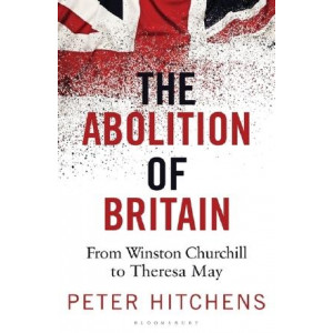 Abolition of Britain, The