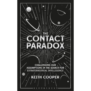 Contact Paradox, The
