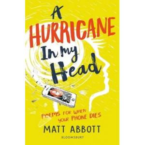 Hurricane in my Head, A