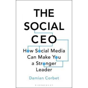 Social CEO, The