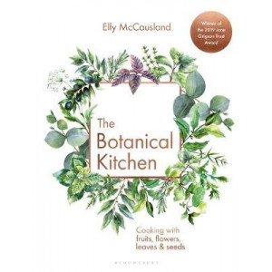 Botanical Kitchen, The