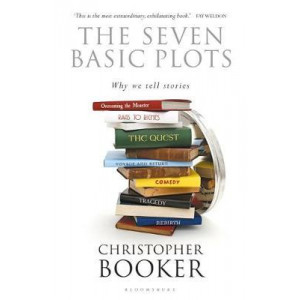 Seven Basic Plots: Why We Tell Stories, The