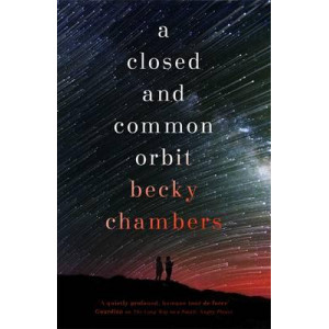 Closed and Common Orbit