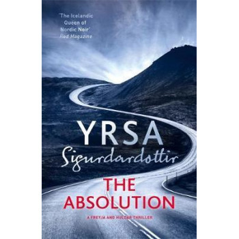 Absolution, The