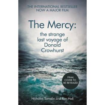 Deep Water: The Strange Last Voyage of Donald Crowhurst