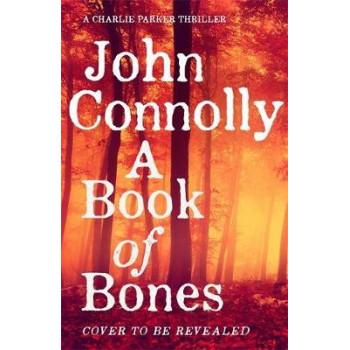 Book of Bones, A