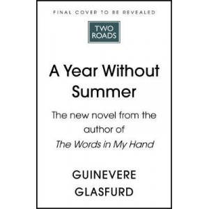 Year Without Summer, The