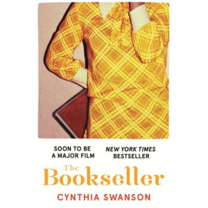 Bookseller, The