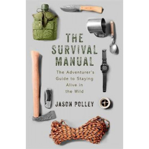 Survival Manual, The
