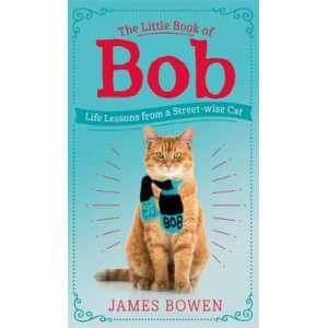 Little Book of Bob, The