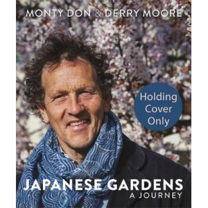 Japanese Gardens: a personal journey