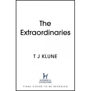 Extraordinaries, The