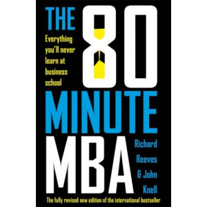 80 Minute MBA, The