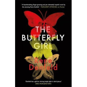 Butterfly Girl, The