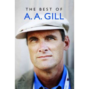 Best of A. A. Gill