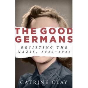 Good Germans, The