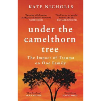 Under the Camelthorn Tree