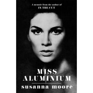 Miss Aluminium