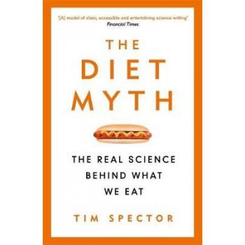 Diet Myth, The