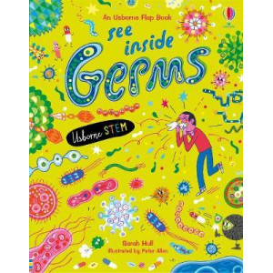 See Inside Germs