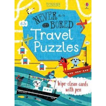 Travel Puzzles