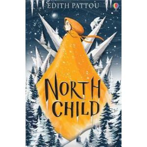 North Child
