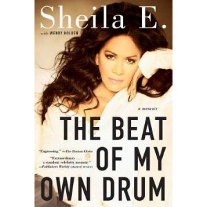 Beat of My Own Drum: A Memoir