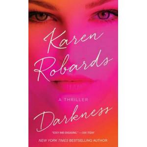 Darkness: A Thriller