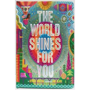 World Shines for You