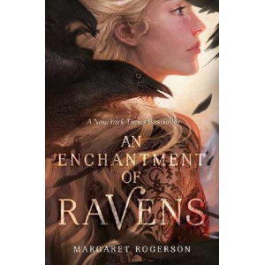Enchantment of Ravens, An