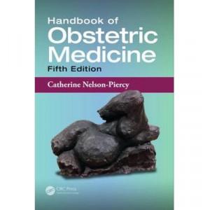 Handbook of Obstetric Medicine