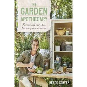 Garden Apothecary