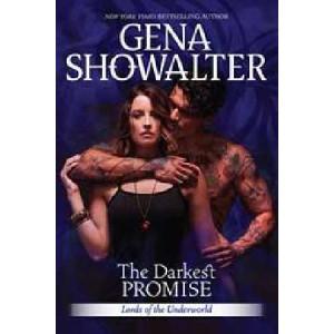 Darkest Promise, The