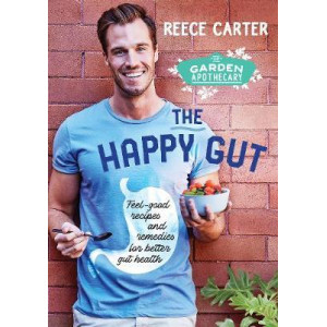 Garden Apothecary: The Happy Gut