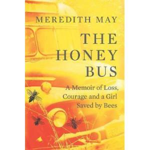 Honey Bus, The